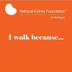 NKFM walk